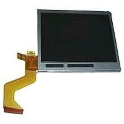 DS LITE LCD UPPER NEW - N SHOP