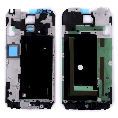 HOUSING FRAME PER LCD TOUCH SCREEN PER SAMSUNG GALAXY S5 G900