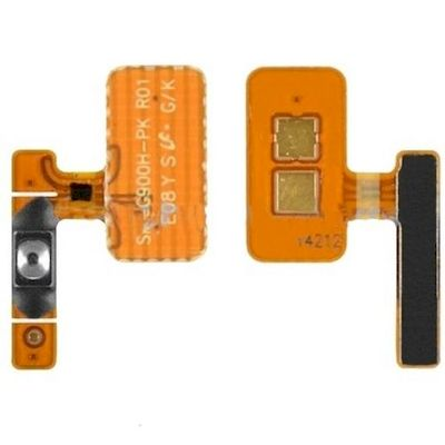 POWER FLEX CABLE FOR SAMSUNG GALAXY S5 G900 - N SHOP