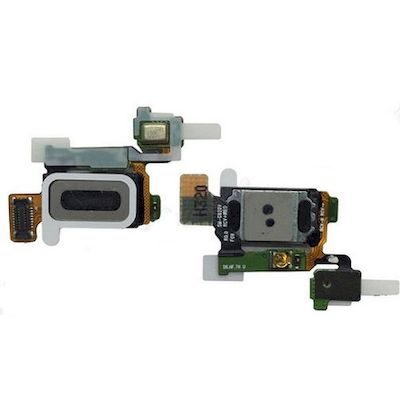 EARPIECE FLEX CABLE FOR SAMSUNG GALAXY S6 G920
