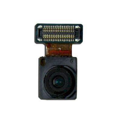 REPLACEMENT FRONT CAMERA FOR SAMSUNG GALAXY S6 G920