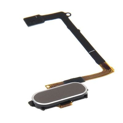 REPLACEMENT HOME BUTTON FLEX GOLD FOR SAMSUNG GALAXY S6 G920