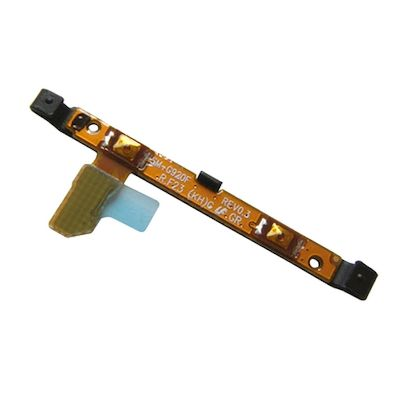 VOLUME FLEX CABLE FOR SAMSUNG GALAXY S6 G920
