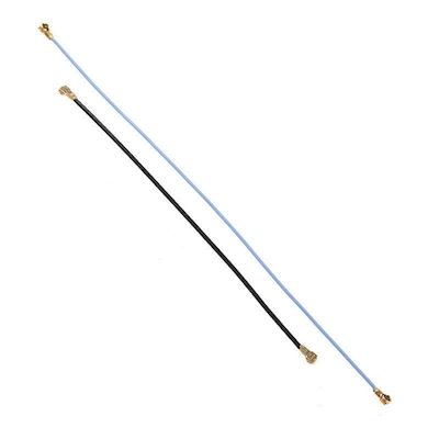 CAVI FLEX ANTENNA 65MM E 92MM PER SAMSUNG GALAXY S6 EDGE PLUS G928