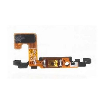 POWER FLEX CABLE FOR SAMSUNG GALAXY S6 EDGE PLUS G928