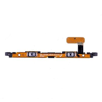 VOLUME FLEX CABLE FOR SAMSUNG GALAXY S6 EDGE PLUS G928
