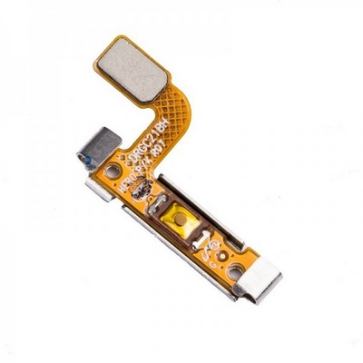 POWER FLEX CABLE FOR SAMSUNG GALAXY S7 G930 AND S7 EDGE G935