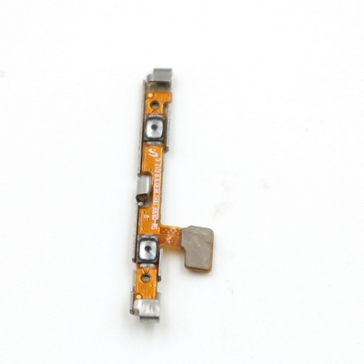 VOLUME FLEX CABLE FOR SAMSUNG GALAXY S7 G930