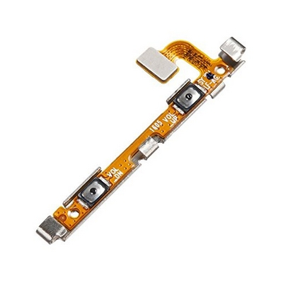 VOLUME FLEX CABLE FOR SAMSUNG GALAXY S7 EDGE G935