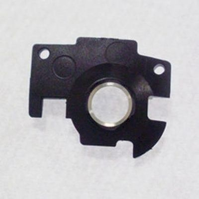 IPHONE 3G CAMERA HOLDER WITH LENS AND RING BEZEL - N SHOP