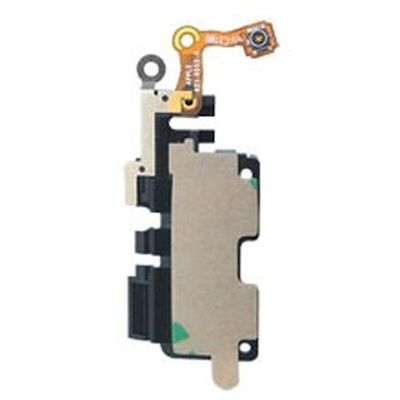WIFI ANTENNA AERIAL FLEX CABLE PER IPHONE 3G / 3GS