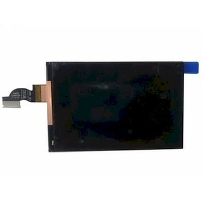 IPHONE 4 LCD SCREEN - N SHOP