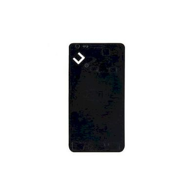 SAMSUNG GALAXY S2 GT-I9100 DIGITIZER FRAME ADHESIVE STICKER - N SHOP