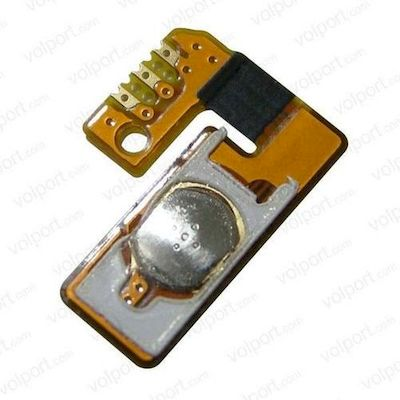 POWER FLEX CABLE FOR SAMSUNG GALAXY S2 GT-I9100 - N SHOP