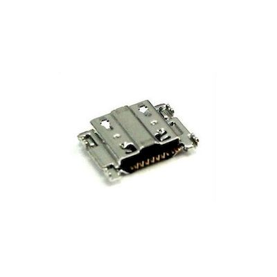 SAMSUNG REPLACEMENT MICRO USB CONNECTOR I9300 GALAXY S3 - N SHOP