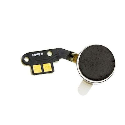 REPLACEMENT VIBRATOR MOTOR FOR SAMSUNG GALAXY S3 GT-I9300 - N SHOP