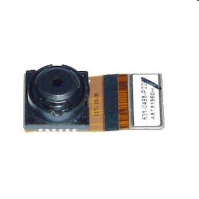 CAMERA FOR IPHONE 3G - N SHOP