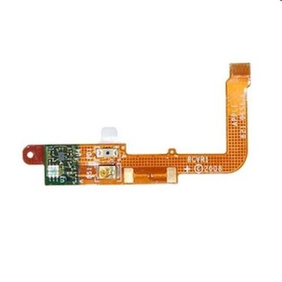 IPHONE 3G LIGHT AND PROXIMITY SENSOR FLEX CAVO 821-0656 - N SHOP