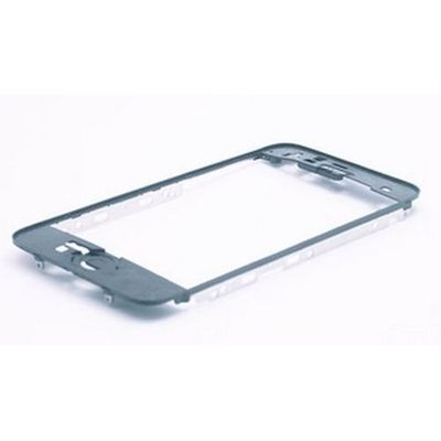FRAME PER IPHONE 3G / 3GS