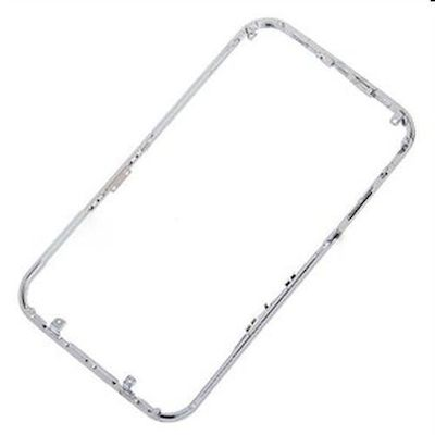 CORNICE FRAME PER IPHONE 3G