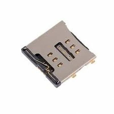 IPHONE 4 SIM CARD READER - N SHOP