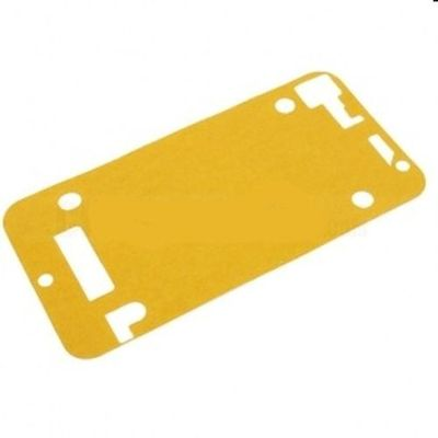 ADESIVO PER TOUCH PANEL PER IPHONE 4