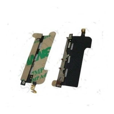 CAVO FLEX ANTENNA PER IPHONE 4