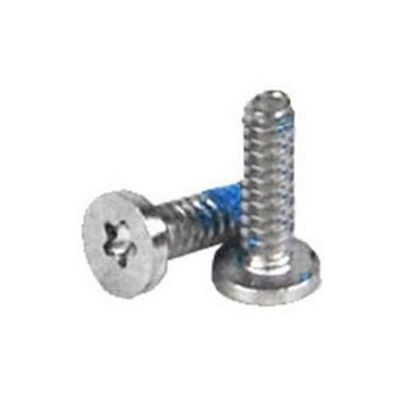 iphone 4 / 4s bottom screw set - N Shop
