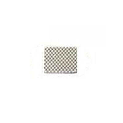 IPHONE 4 / 4S MESH FOR SPEAKER - NOBRAND