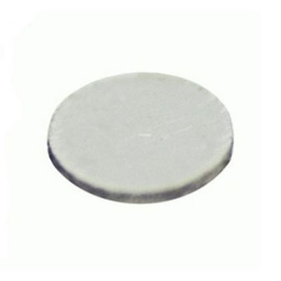 IPHONE 4 HOME BUTTON SPACER - N SHOP