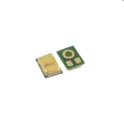 IPHONE 4 MICROPHONE MODULE - N SHOP