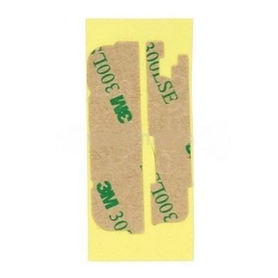 IPHONE 4S ADHESIVE STRIPS - N SHOP