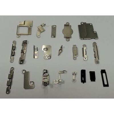 IPHONE 5 INTERNAL BRACKETS SET - N SHOP