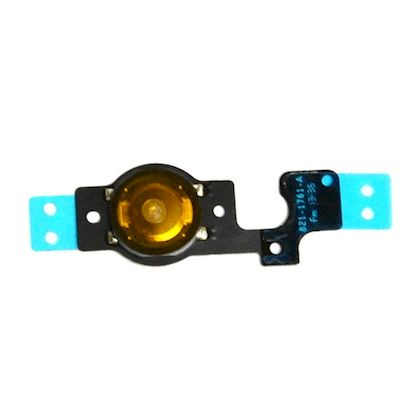 IPHONE 5C HOME BUTTON PCB FLEX - N SHOP