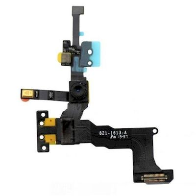 IPHONE 5C FRONT CAMERA AND SENSOR FLEX CABLE - N SHOP