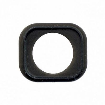 IPHONE 5 - 5C - 5S - SE HOME BUTTON RUBBER GASKET - N SHOP