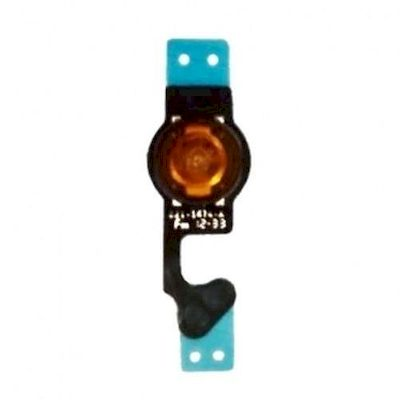 IPHONE 5 HOME BUTTON PCB FLEX - N SHOP