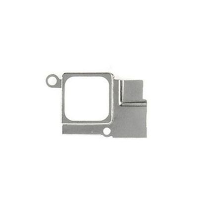 IPHONE 5 SPEAKER EARPIECE METAL PLATE REPLACEMENT - N SHOP