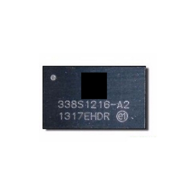 POWER IC POWER MANAGEMENT 338S1216-A2 PER IPHONE 5S