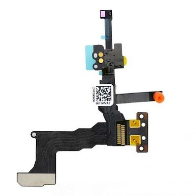 IPHONE 5S - SE FRONT CAMERA AND SENSOR FLEX CABLE - N SHOP