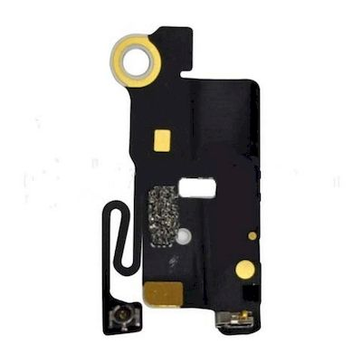 IPHONE 5S WIFI ANTENNA FLEX CABLE - N SHOP