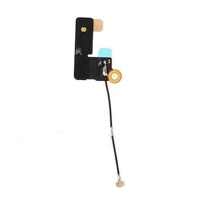 IPHONE 5 WIFI FLEX CABLE - N SHOP