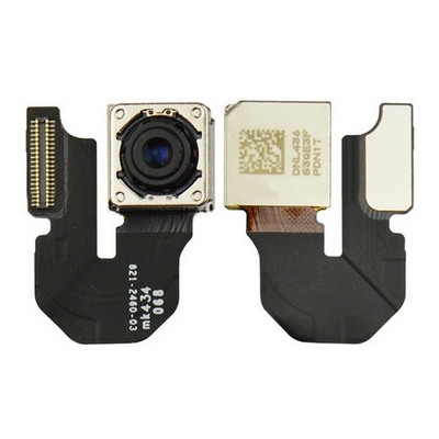 REPLACEMENT REAR CAMERA FOR IPHONE 6 - N SHOP