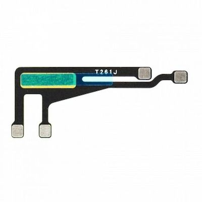 IPHONE 6 BOARD INTERCONNECTED FLEX CABLE - N SHOP
