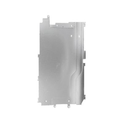 REPLACEMENT LCD METAL SHIELD FOR IPHONE 6 - N SHOP