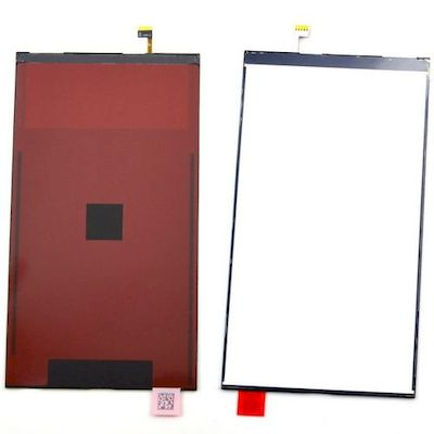 REPLACEMENT LCD BACKLIGHT FOR IPHONE 6 - N SHOP