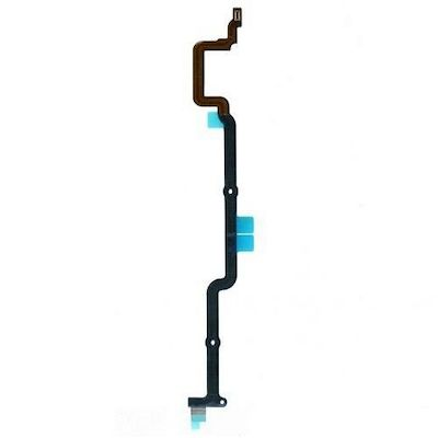TOUCH SENSOR EXTENDED FLEX CABLE FOR IPHONE 6 PLUS - N SHOP