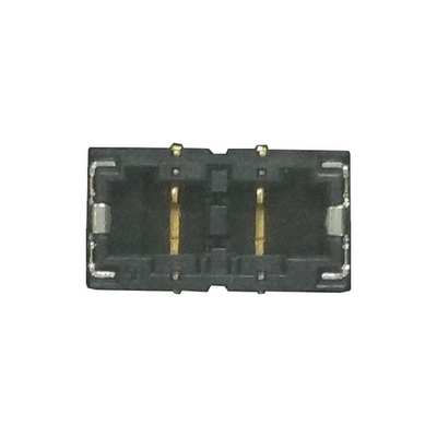 CONNETTORE PLUG SOCKET BATTERIA DI RICAMBIO PER IPHONE 6S