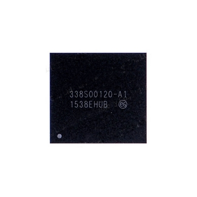POWER IC POWER MANAGEMENT CHIP 338S00120-A1 PER IPHONE 6S E 6S PLUS