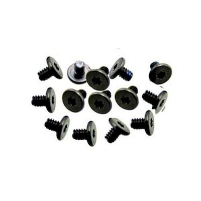 IPAD SCREW SET 14 PCS - N SHOP